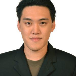 Ng Wei Sern