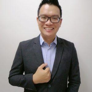 Pua Jian Bin
