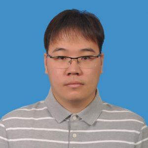 Ryan Young Pek Hong