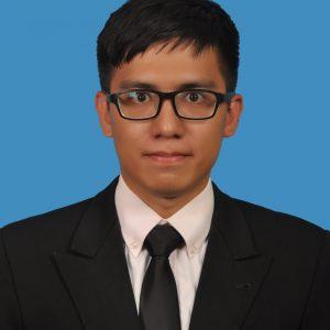 Tan Yuan Mun