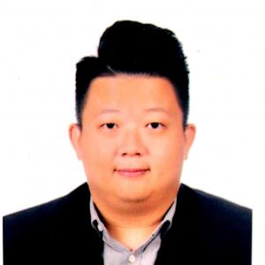 Tor Gang Wei